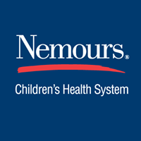 Gallery Image nemours.png