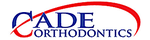 Cade Orthodontics