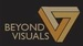 Beyond Visuals