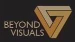 Beyond Visuals