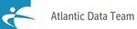 Atlantic Data Team