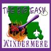 The Big Easy Windermere