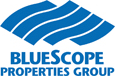 Gallery Image bluescope-properties-group.png