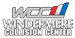 Windermere Collision Center