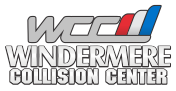 Gallery Image Windermere-Collision-Center-Logo.png