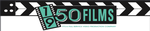 1950Films Video Production & Digital Marketing Services