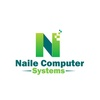 Naile Computer Systems