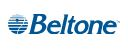 Beltone Hearing Care Center