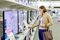 Gallery Image retail-shopping.jpg