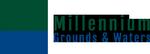 Millennium Services of Florida LLC