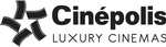 Cinepolis Luxury Cinemas Hamlin