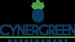 CynerGreen Hospitality and Development