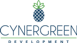 CynerGreen Hospitality and Development