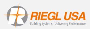 Gallery Image rieglusa_logo.jpg