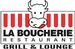 La Boucherie Restaurant Grille and Lounge