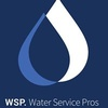 Water Service Pros