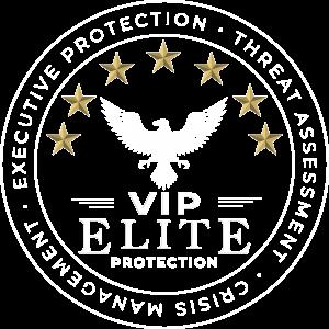 VIP Elite Protection