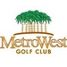 Metro West Golf Club