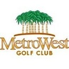 MetroWest Golf Club