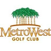 Gallery Image Metro%20West%20Golf.jpg