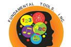 Fundamental Tools Inc.