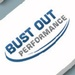 Bust Out Performance
