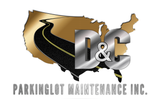 D&C Parking Lot Maintenance Inc.