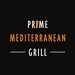 Prime Mediterranean Grill