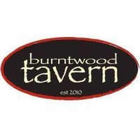 Burntwood Tavern - opening in mid-March!