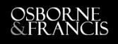Gallery Image osborne-francis-logo-1.JPG