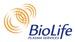 BioLife Plasma Services L.P. - Casselberry