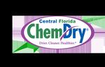 Central Florida ChemDry