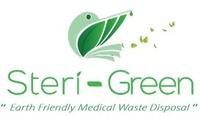 Steri-Green LLC