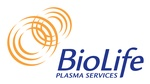 BioLife Plasma Services L.P. (coming soon to Kissimmee in 2019)