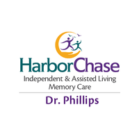 HarborChase Independent, Assisted Living and Memory Care