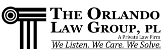 Gallery Image The-Orlando-Law-Group-logo.jpg