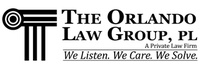 The Orlando Law Group - Lake Nona