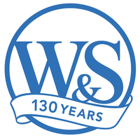 Western & Southern Life Insurance Company