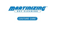 Martinizing Dry Cleaning Couture Care