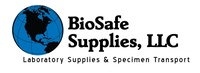 BioSafe Supplies, LLC