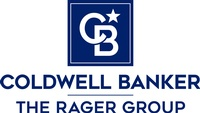 Coldwell Banker The Rager Group
