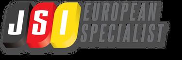 JSI European Specialist
