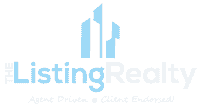 The Listing Realty