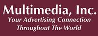 Multimedia, Inc.