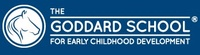 The Goddard School of Early Childhood Development