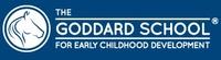 The Goddard School of Early Childhood Development
