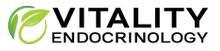 Vitality Endocrinology