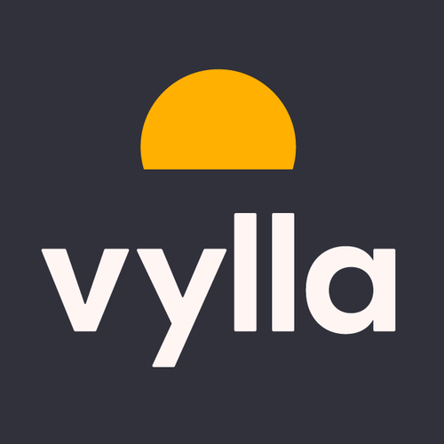 Gallery Image Vylla%20Logo.png