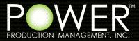 Power Production Management Inc