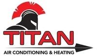 Titan Air Conditioning & Heating